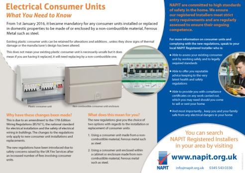 napit-consumer-unit-leaflet